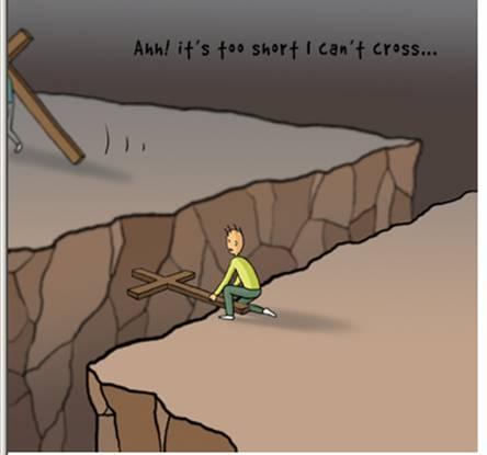 Imagini din articolul: Crucea crestinului - Avem de dus o Cruce mai usoara sau mai grea ? - Cum si de ce trebuie sa ne ducem Crucea asa cum este ea usoara sau grea.